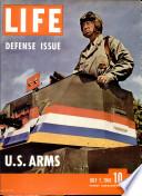 1941. j�l. 7.