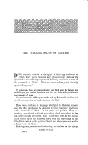 204. oldal