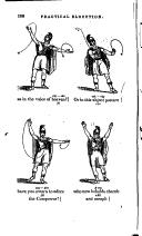 188. oldal