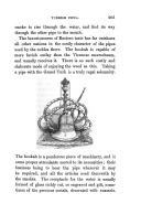 205. oldal