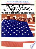 1970. jún. 22.