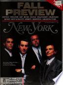 1990. szept. 10.