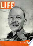 1941. j�l. 21.