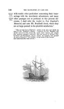 108. oldal