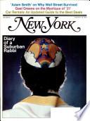 1971. jan. 18.
