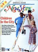 1982. okt. 4.