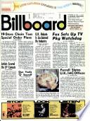 1972. nov. 25.