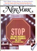 1969. nov. 17.