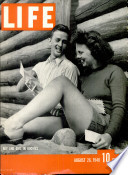 1940. aug. 26.