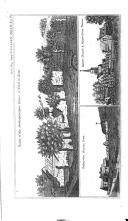 608. oldal