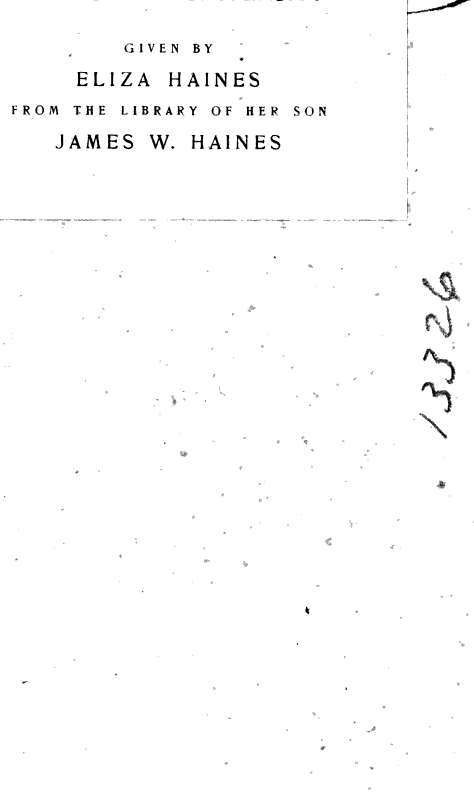 [merged small][merged small][merged small][merged small][merged small][merged small][merged small][merged small][merged small][merged small][ocr errors]