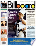 2004. nov. 6.