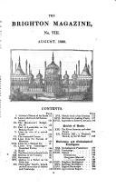 109. oldal