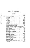 oldal