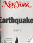 1995. dec. 11.