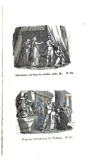86. oldal