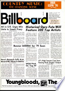 1970. okt. 17.
