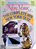 1978. dec. 25.