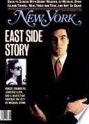 1986. nov. 10.