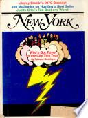 1970. jan. 5.