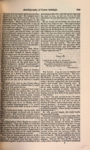 280. oldal