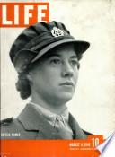 1941. aug. 4.