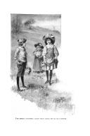 91. oldal