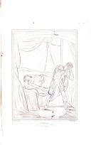 316. oldal
