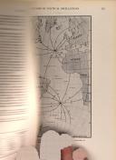 152. oldal