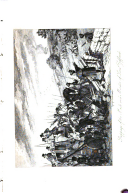 70. oldal