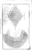 58. oldal