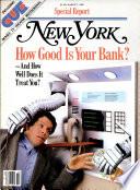 1983. márc. 7.