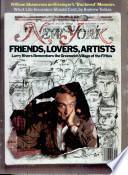 1979. nov. 5.