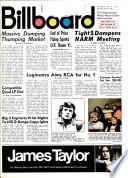 1970. okt. 3.