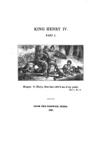 116. oldal