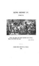 248. oldal