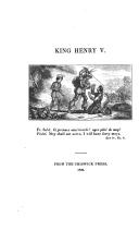 390. oldal