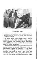 166. oldal
