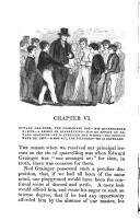 60. oldal