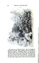 104. oldal