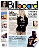 2003. okt. 18.