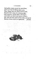 77. oldal