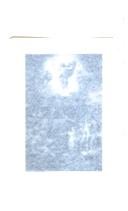 132. oldal