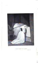 242. oldal