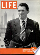 1947. dec. 1.