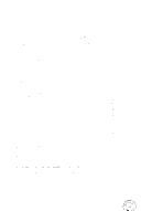 336. oldal