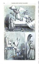 822. oldal