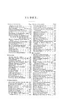 341. oldal