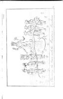 206. oldal