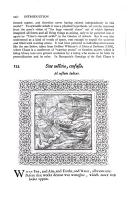 xxiv. oldal